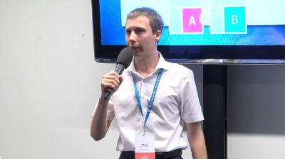 Игорь Филимонов: A/B тестирование сайта на WordPress: нюансы, тонкости и подводные камни