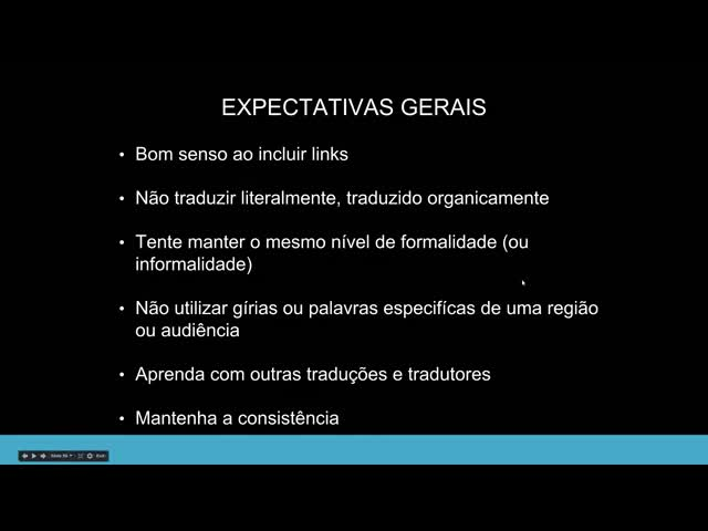 Claudio Sanches: How to Translate WordPress to Portuguese