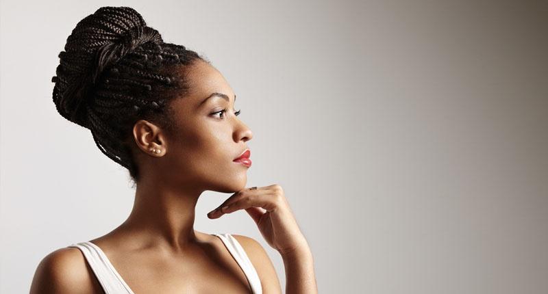 Www black woman videos com