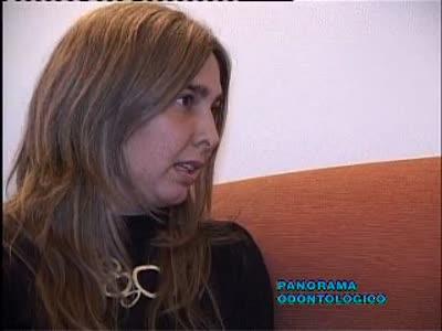 Prof. Dra. María Emilia Iglesias-panodonto