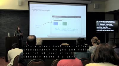 Managing+Your+Online+Presence+on+Google+Search.mp4