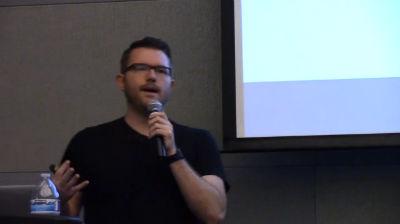 Cody Landefeld: Build a WooCommerce Store