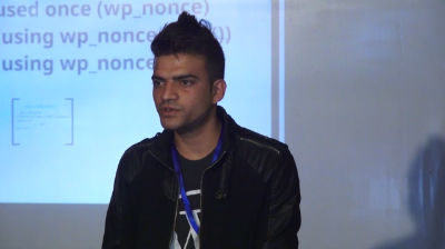 Mahadev Subedi: How You Can Secure Your WordPress Site Against Hackers