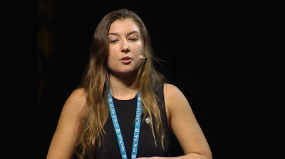 Ivelina Dimova: Make Your Own WP-CLI Command in 10 min