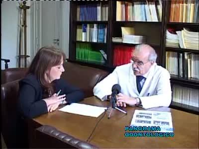 panodonto-Prof. Dr. Eduardo Alberto Rey
