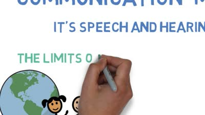 Audiology and Speech Pathology paper grader for free
