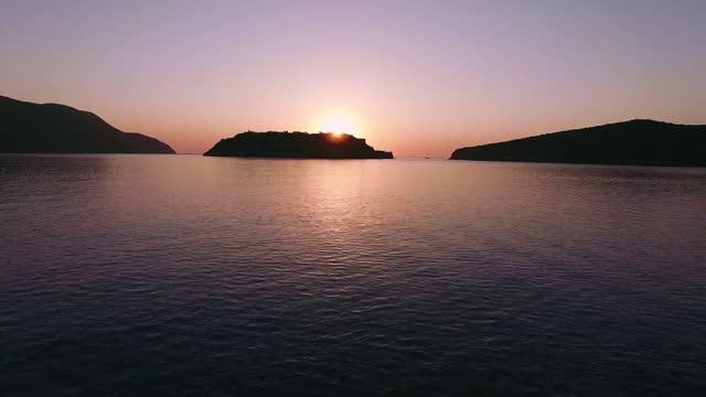 Αποτέλεσμα εικόνας για crete cinematography