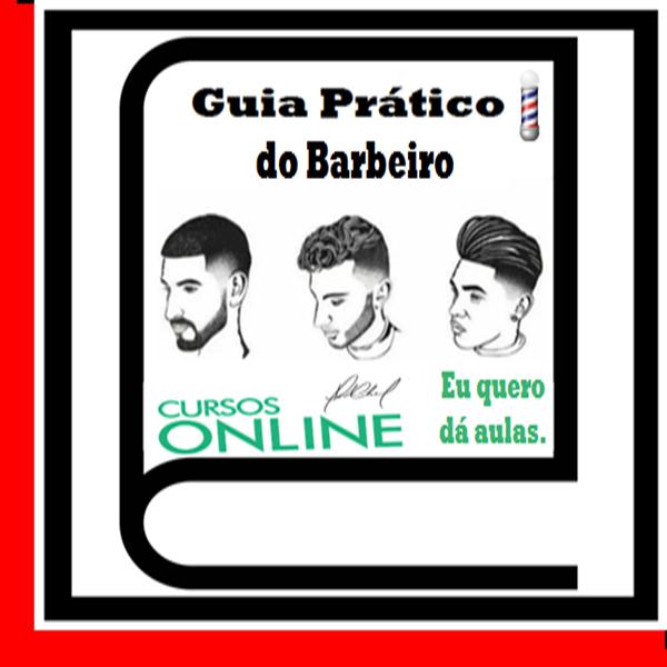 🔴Aula (20)DO CURSO, GUIA PRÁTICO DO PROFESSOR DE CABELEIREIROS E BARBEIROS