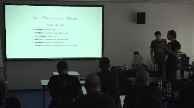 Carl Alexander, Giuseppe Mazzapica, Thorsten Frommen: An Introduction to Unit Testing (for WordPress)