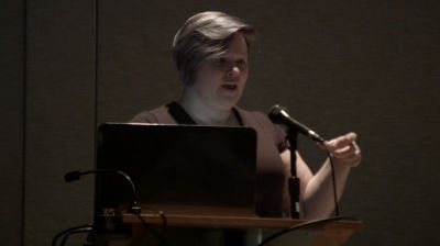 Val Scrivner: On Site SEO In WordPress For Content Marketing