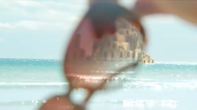 Spot Publicité officiel de la Tunisie 2013 30s HD (PUBLICIS)