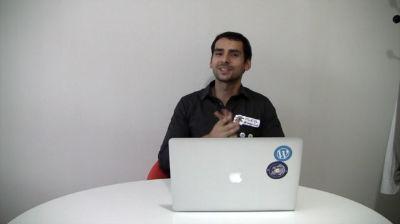Oleg Belousov: La mia storia da WordPress Contributor