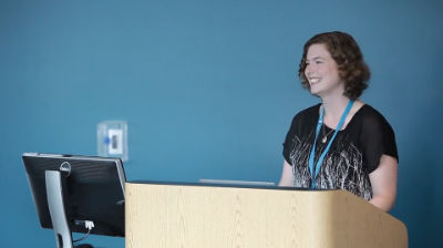 Stephanie Hobson: Debugging CSS