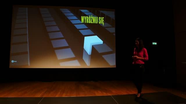 Izabela Karkocha: 5 dobrych rad dla freelancera