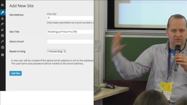Caspar Hübinger : The Multilingual Blogging Software Dilemma (and ways to solve it)