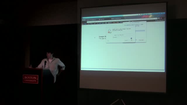Kevin McCarthy: Developing for a (Relatively) High-Traffic WordPress Multisite Install Using GitHub