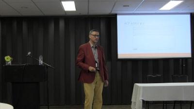 Paul Bearne: Compare and contrast custom meta box frameworks