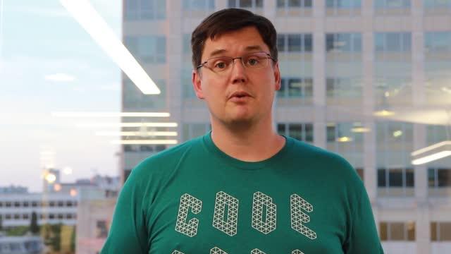 Ryan Hoover: Austin WordPress Testimonial
