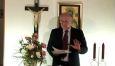 """Résultat de recherche d'images pour """"john leary true prophet talks in USA"""""""