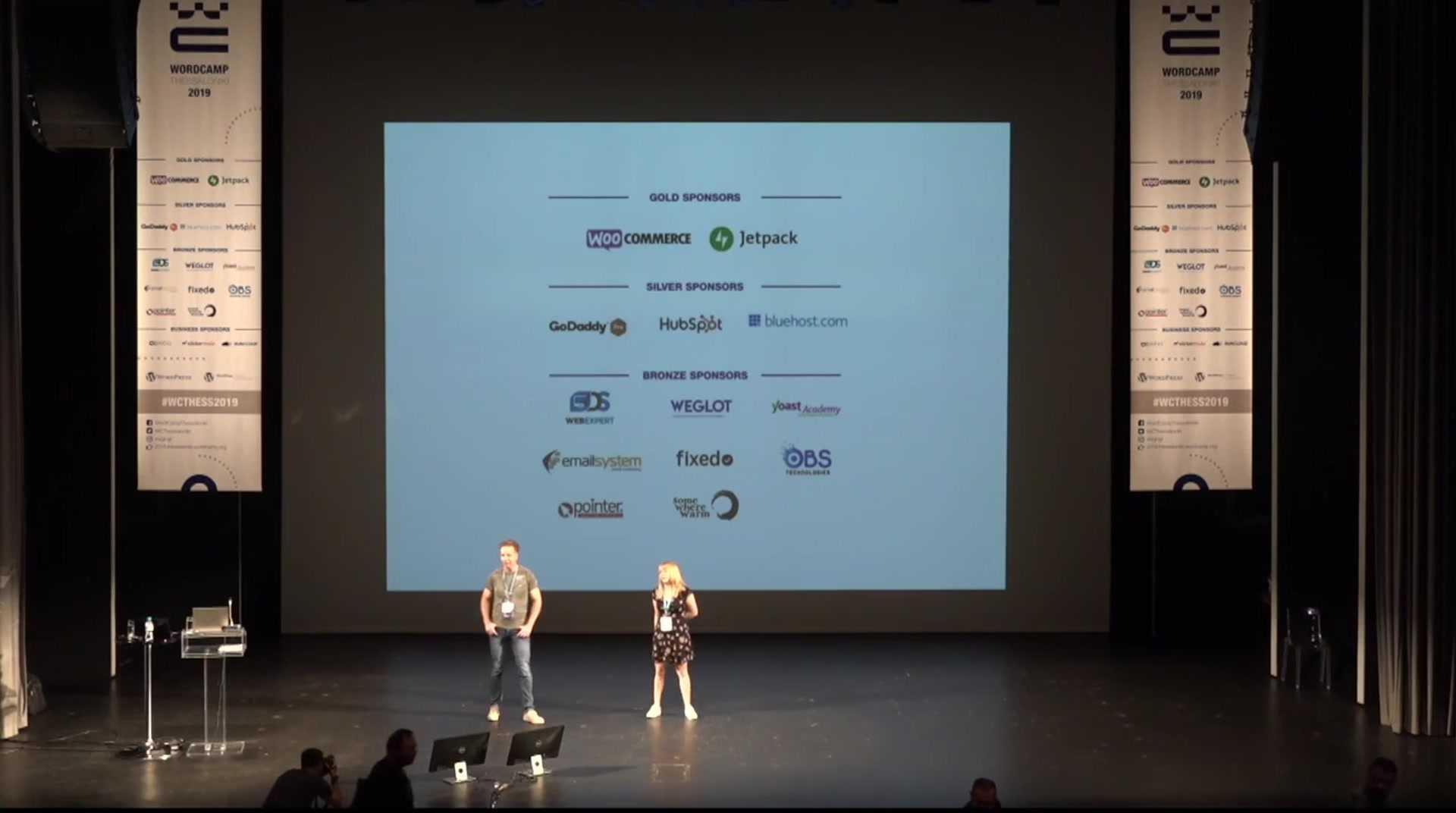 Olaf, Sharon Lederer: Scale Up Your WordPress Website to the Next Level