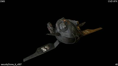 dmsecuritydrone_tt_v007_h264