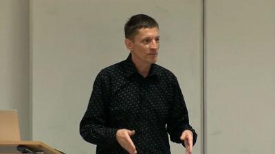 Miro Veselý: Ako si zjednodušiť tvorbu webov a ako ich zmeniť na zisk?