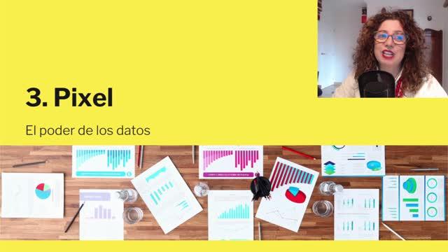 Isabel García: Claves para crear tu primera campaña de publicidad en Instagram / Facebook Ad