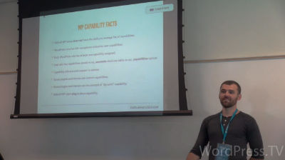 Vasyl Martyniuk: All You Need To KnowAbout WP Access Management