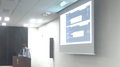 Yusuke Takahashi: 〜少しでも早く公開したいあなたに〜レビュワーの経験から学んだ、公式テーマディレクトリ審査の攻略テクニック