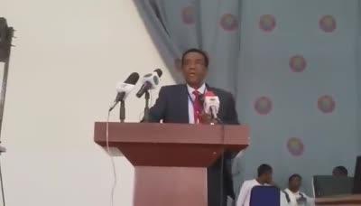 Qubee Afaan Oromo | OromianEconomist