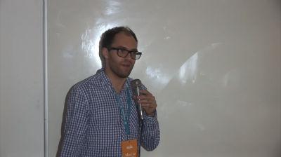 Marcin Kosedowski: Pół miliona odsłon w pół roku dzięki WordPressowi