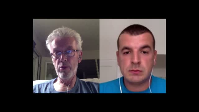 WordPress Community Interview Series With Milan Ivanovic