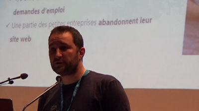 Thierry Pigot: Faut-il être Technico pour être un bon Commercial ?