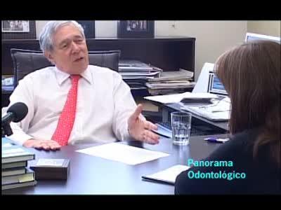 panodonto-Dr. Eduardo Lanata