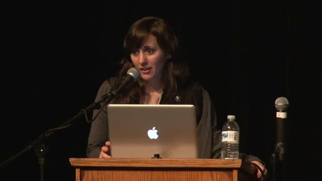 Sara Cannon: CSS Tricks