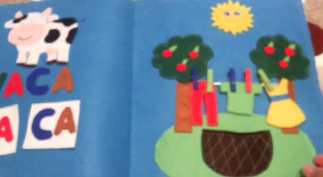 Materiales De Apoyo Para Personas Con Trastorno Del Espectro Del Autismo Autismo Sevilla Comparte En Este Blog Ideas Y Materiales Para Hacer Más Fácil El Día A Día De Las Personas