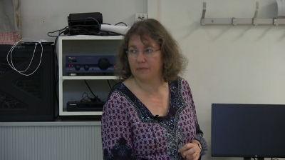 Sylvie Clement: Customizing Your BuddyPress Community Website