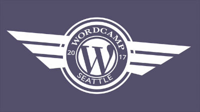 Morten Rand-Hendriksen : Gutenberg & The Future of WordPress