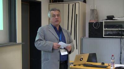 Stephan Zurfluh: SEA Best Practices