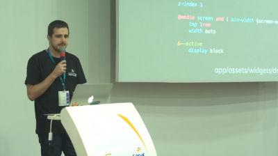 Eduardo Pittol: Dev Toolkit – Ferramentas para melahorar a qualidade do seu projeto
