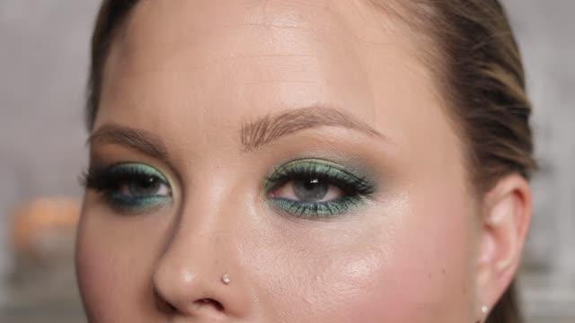 Makeup Forever Ultra Hd Light Capturing